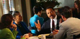 african diaspora CEO