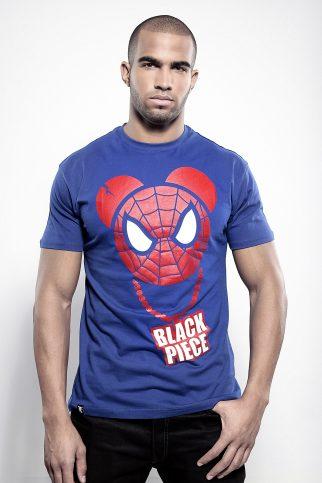 Black Piece