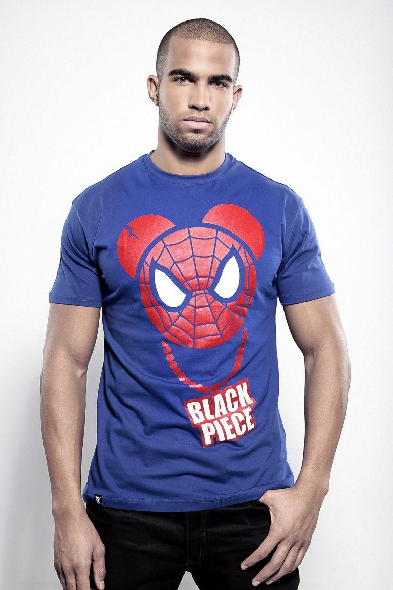 Concours Black Piece : 2 t-shirts à gagner