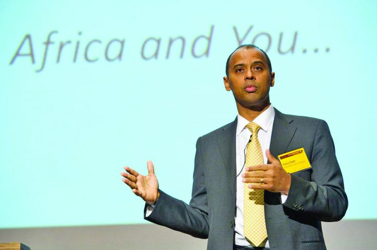 Comment la diaspora africaine contribue à la croissance du continent ?
