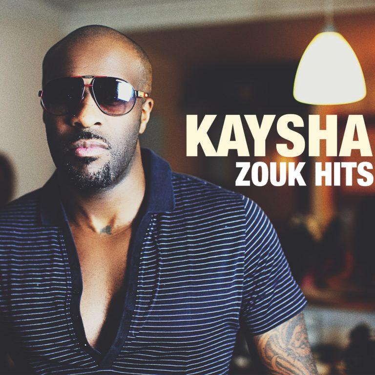 10 choses que vous ignorez sur Kaysha le made in Congo Machine