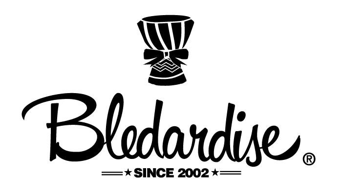Bledardise : la marque de vêtements loufoque qui brise les codes actuels de la « HYPE »