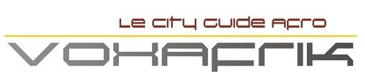 Le city guide afro : Vox Afrik