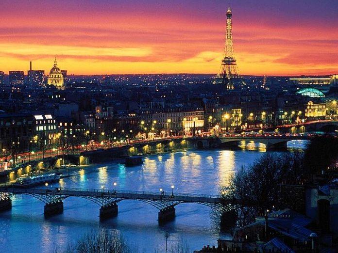 france_paris_night1