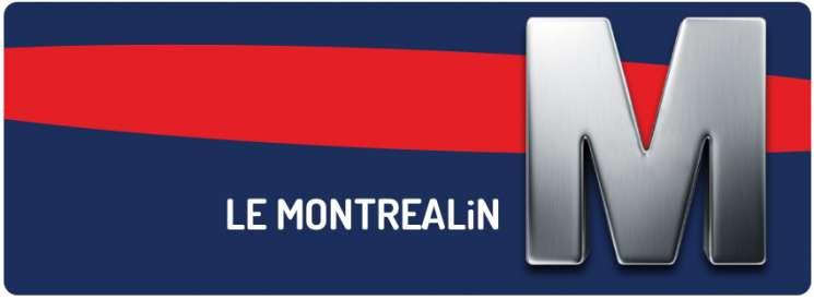Le MONTREALiN : Actualité culturelle iN et HiP de Montreal