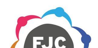Association des Jeunes de la CEMAC