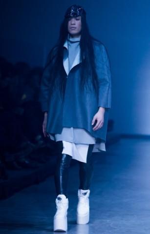 24e édition de la Semaine de la Mode