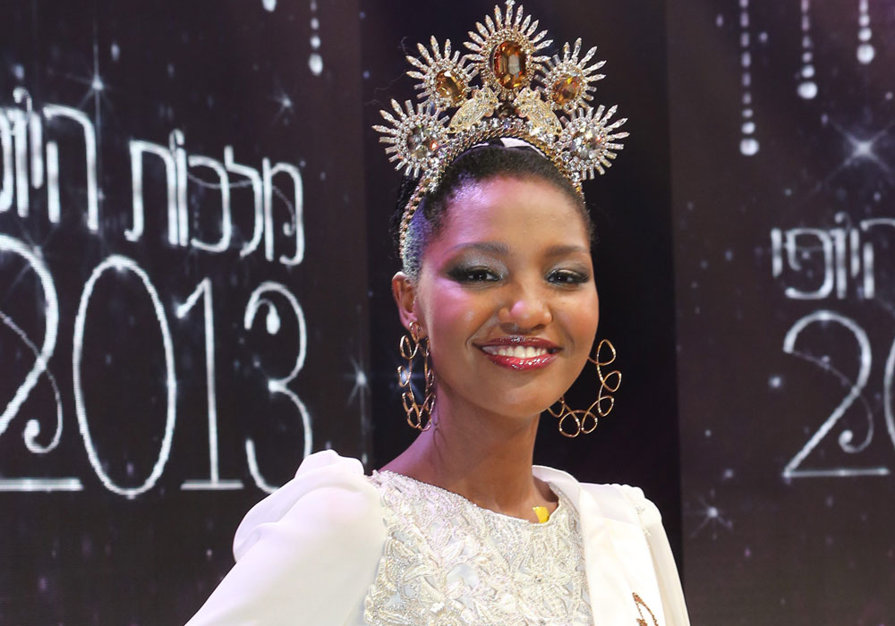 Yityish-Aynaw-Miss-Israel-2013-1