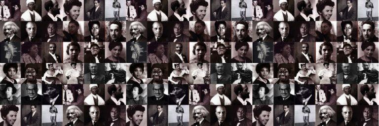 Le Black History Month en 5 évènements par Samantha Etane