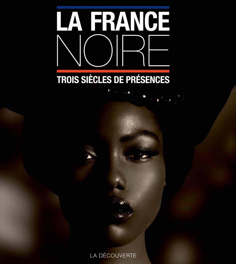 Pourquoi il y a-t-il autant de Noirs à Paris ?