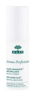 nuxe_aroma_perfection_fluide_prodigieux_anti_brillance