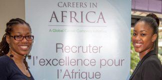 paris_africa