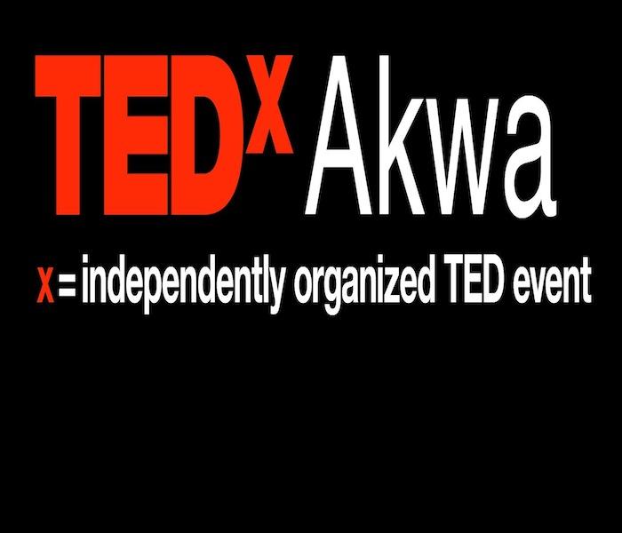 Douala accueille la première conférence Technology, Entertainment and Design (TED) en Afrique francophone