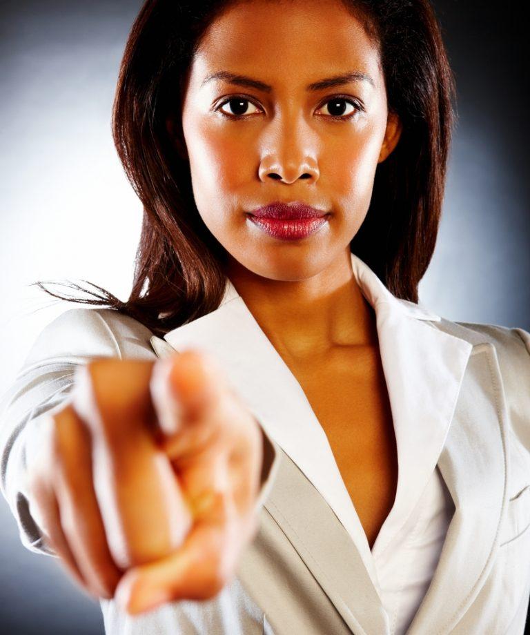 5 astuces pour faire avancer sa carrière