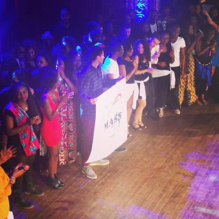 Le Gala de la McGill African Student Society 2013 comme si vous y étiez !
