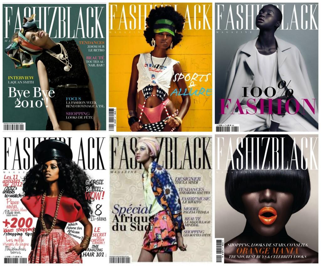 cover fashionblack montage afrokanlife