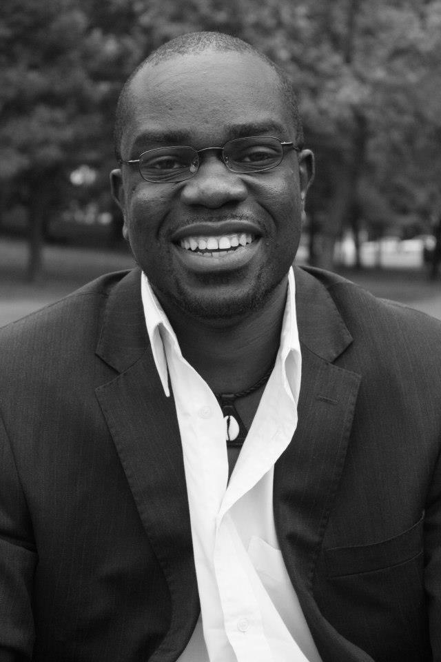 Comment redécouvrir le jumelage économique en Afrique par Arnaud Segla