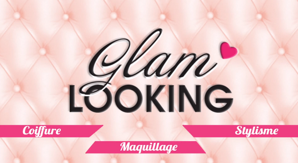 Glam'Looking by Activilong 4