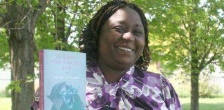 Yejide Kilanko, Daughters who walk the path