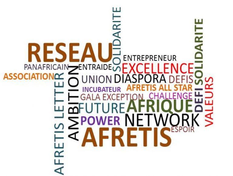 La 3ème édition du Gala Exception d'Afretis comme si vous y étiez !