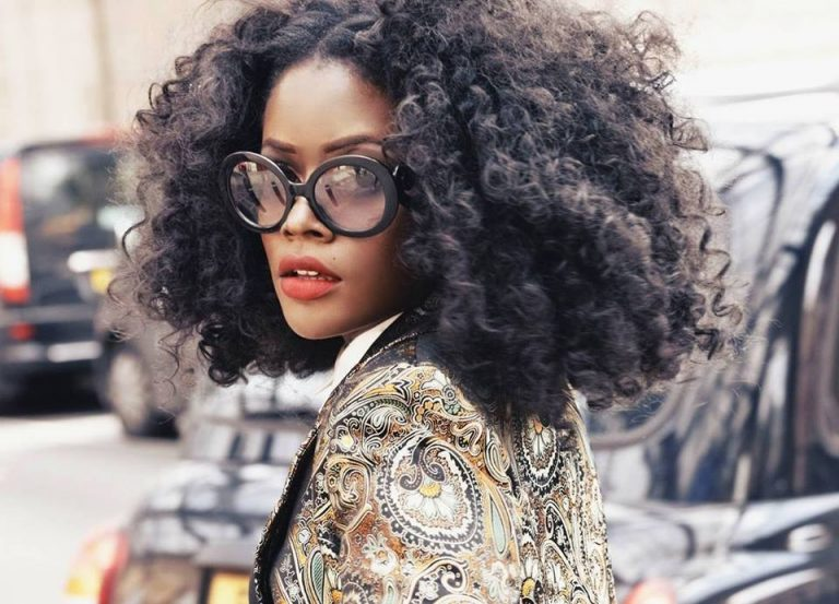 Le Top 10 des meilleurs de sites de mode africaine