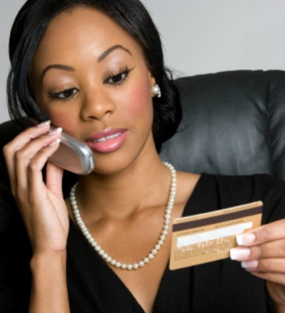 black-credit-money-women-rate