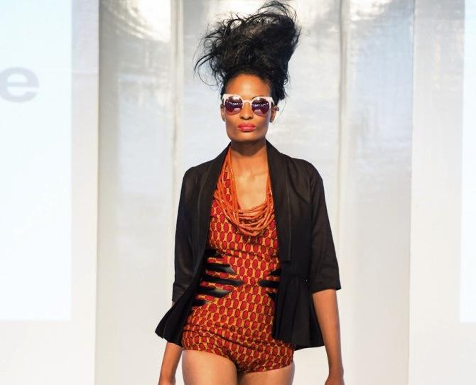 Ouverture du Studio29 à Lagos pour la Africa Fashion Week London
