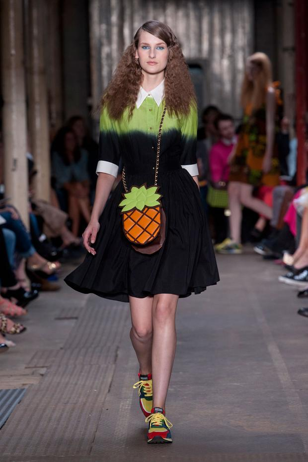 moschino-cheap--chic-spring-summer-2013-lfw21