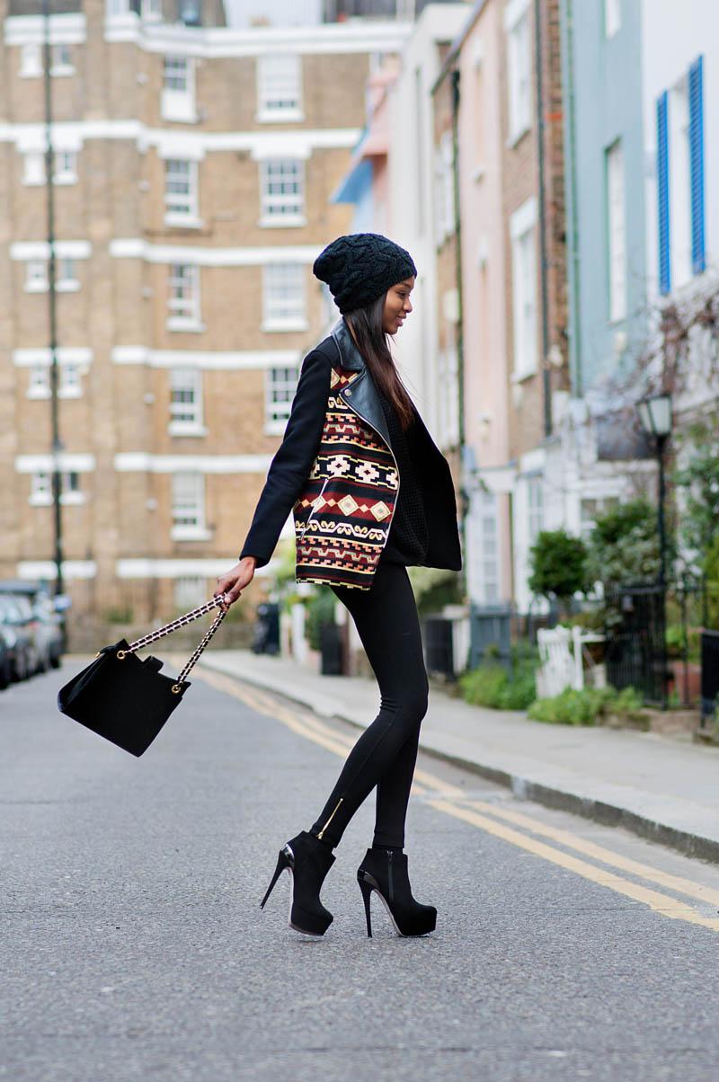 natasha bisous blog afrokanlife look 3