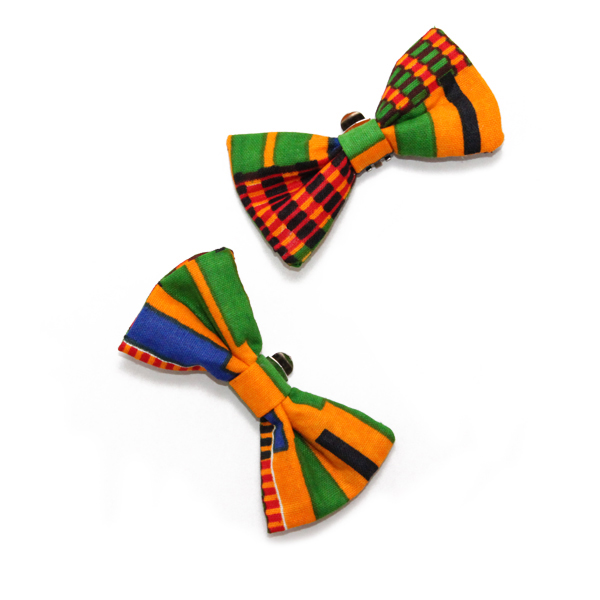 orange-shoe-clip-bow