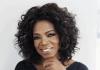 tips from oprah-winfrey