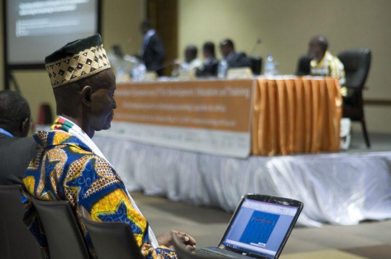 Qui sont les héros des nouvelles technologies en Afrique ?