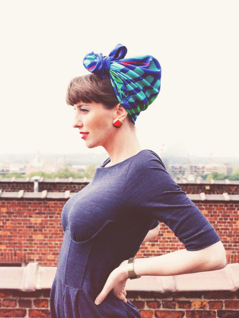 Projecteur sur Milla Brune et son EP The Other Woman