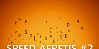 Speed Afretis