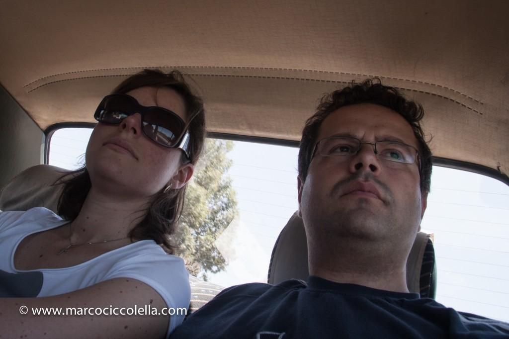 DiasPortrait - Marco Ciccolella & Valentina Campostrini, Photographers