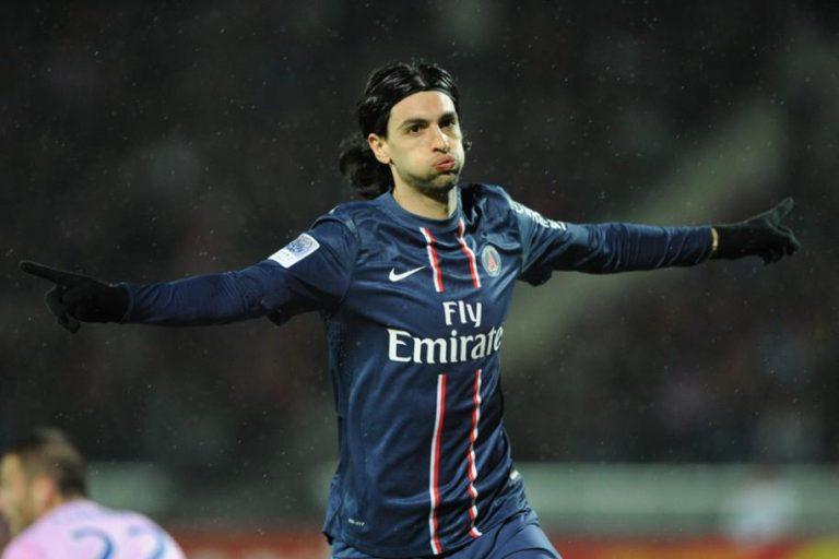 Evian TG – PSG : Les notes des parisiens