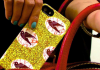 African Lookbook iPhone Cases
