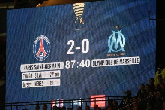 psg-om-coupe-de-la-ligue-2013-collection-maillot-score