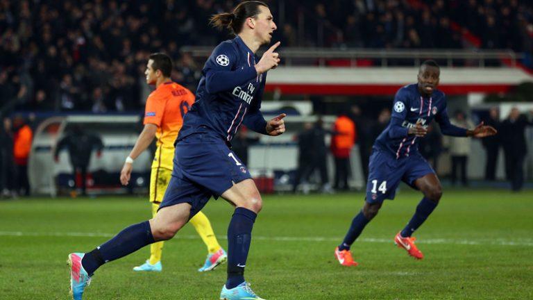 Soccer Sans Frontières Ep. 104: Ligue des champions et arbitrage
