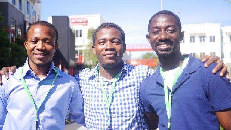 Dropifi : une start-up africaine plebiscitée par le monde