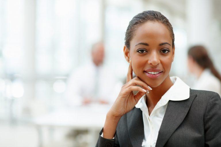10 façons de trouver ses clients quand on démarre en affaires