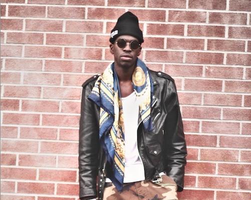 Fashion BlogRoll : Mydaytodayinspiration