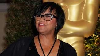 L'Académie des Oscars élit sa première présidente afro-américaine Cheryl Boone Isaacs | Photo Reuters
