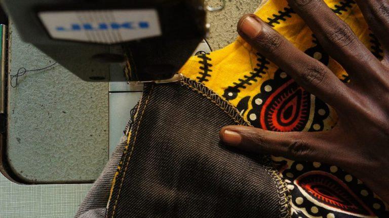On shoppe quoi chez Afrikrea pour la rentrée?