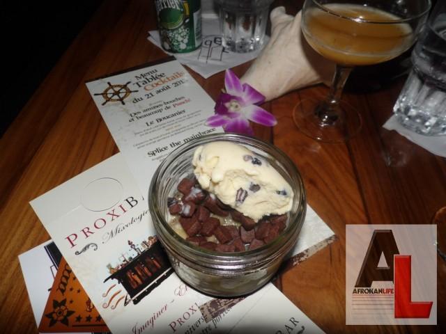 dessert-tablee-cocktail-1024x768