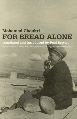 for-bread-alone