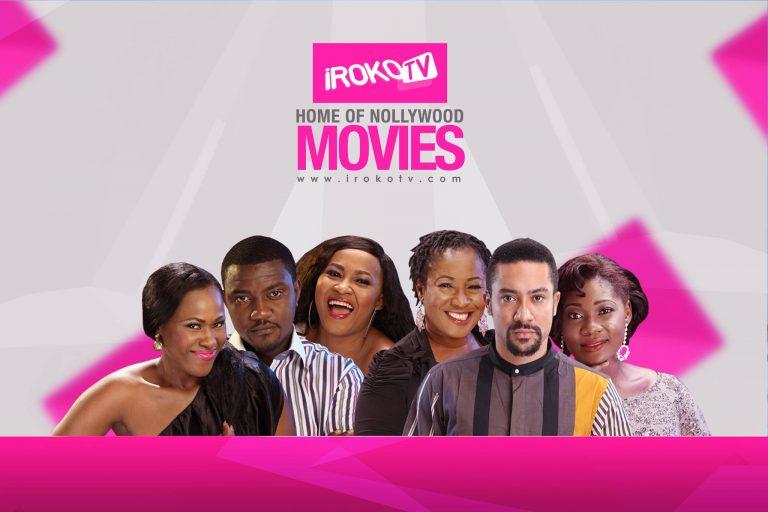 10 must-see movies on IROKOTV
