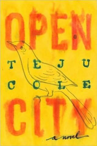 open_city_-_teju_cole