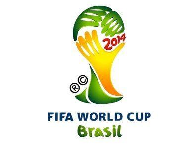 Coupe du Monde 2014 - Groupes A-D