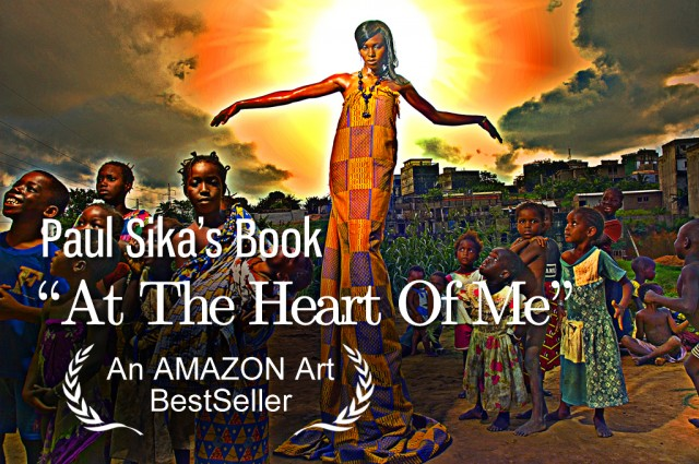 PAUL-SIKA-BOOK-AT-THE-HEART-OF-ME-AMAZON-ART-BESTSELLER